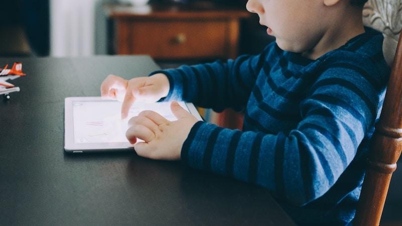 Online Harms Whitepaper
