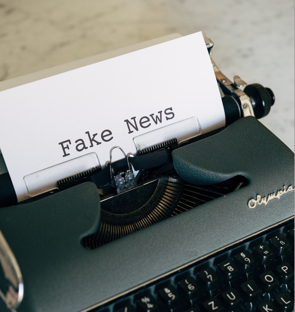 who spreads misinformation?